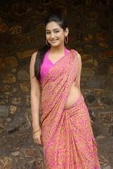 Indian Actress Ragini Dwivedi  Images Set-2 (56)