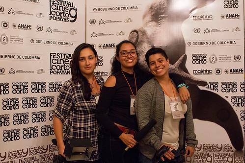 Apertura_9Festival_de_cine_corto_de _Popayan (19)