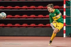 070fotograaf_2017101320171013_ZVV Den Haag-HBSS _FVDL_Zaalvoetbal vrouwen_4533.jpg