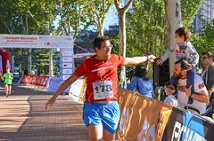 0433 - I Carrera Solidaria H la Paz