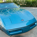 "87 Corvette • <a style=""font-size:0.8em;"" href=""http://www.flickr.com/photos/68860186@N08/38144154706/"" target=""_blank"">View on Flickr</a>"