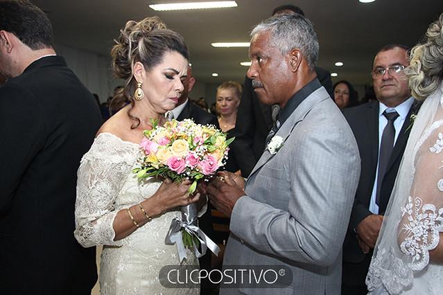 Casamento Coletivo (117)