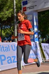 1182 - I Carrera Solidaria H la Paz