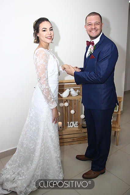 Casamento Coletivo (242)