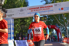 0441 - I Carrera Solidaria H la Paz