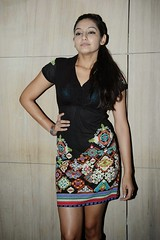 Indian Actress Ragini Dwivedi  Images Set-2 (64)