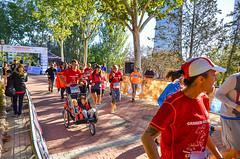 0211 - I Carrera Solidaria H la Paz