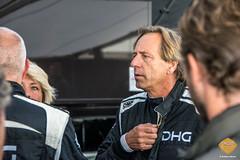 Historic Grand Prix 2017-6