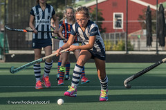 Hockeyshoot20170924_Ypenburg MD2 - hdm MD3_FVDL_Hockey Dames_2832_20170924.jpg