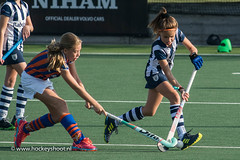 Hockeyshoot20170924_Ypenburg MD2 - hdm MD3_FVDL_Hockey Dames_3258_20170924.jpg