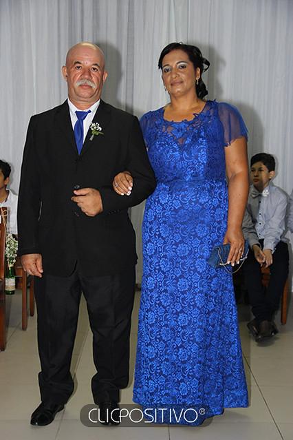 Casamento Coletivo (39)