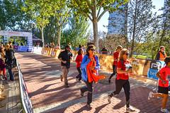 0214 - I Carrera Solidaria H la Paz