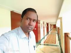 37377560736 69519b1db1 m - Vivo V7+ Review: Small Bezels, Better Selfie, Face Unlock but the Price