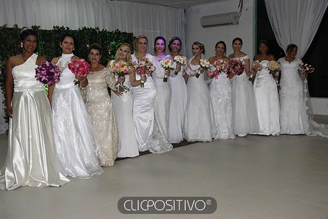 Casamento Coletivo (198)