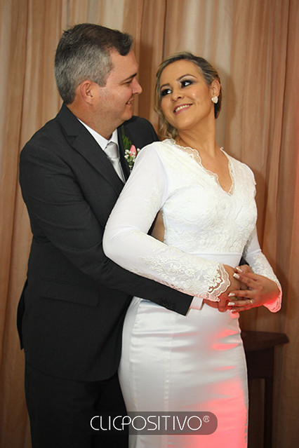 Casamento Coletivo (230)