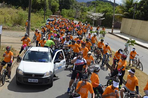 Ciclo Sesc - Foto Emmanuel Franco (9)