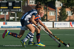 Hockeyshoot20170924_Ypenburg MD2 - hdm MD3_FVDL_Hockey Dames_2998_20170924.jpg