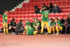 070fotograaf_2017101320171013_ZVV Den Haag-HBSS _FVDL_Zaalvoetbal vrouwen_4586.jpg