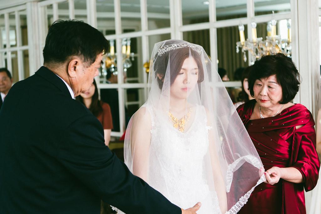 """""""台北推薦台中婚攝,JOE愛攝影,結婚迎娶,高雄福華"""