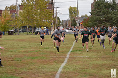 "Bombers_vs_Celts-25 • <a style=""font-size:0.8em;"" href=""http://www.flickr.com/photos/76015761@N03/26277330219/"" target=""_blank"">View on Flickr</a>"
