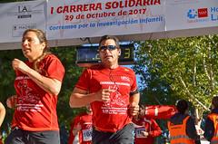 0901 - I Carrera Solidaria H la Paz