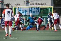 Hockeyshoot20171105 Hockey Heren - hdm H1-Almere H1_9393_20171105.jpg