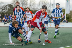 Hockeyshoot20171105 Hockey Heren - hdm H1-Almere H1_3325_20171105.jpg