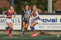 Hockeyshoot20170924_Ypenburg MD2 - hdm MD3_FVDL_Hockey Dames_2888_20170924.jpg
