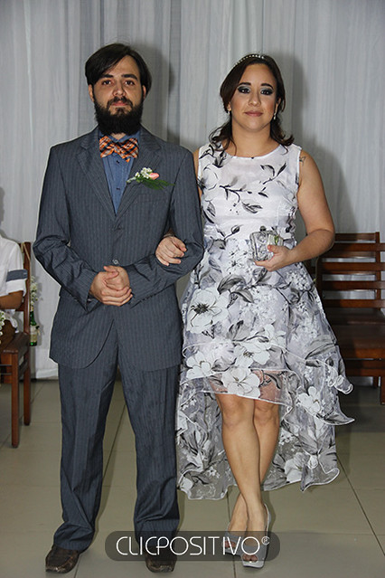Casamento Coletivo (31)