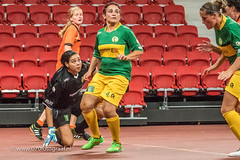 070fotograaf_2017101320171013_ZVV Den Haag-HBSS _FVDL_Zaalvoetbal vrouwen_4863.jpg