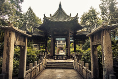 CHINA2017.XIAM-100