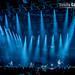 Metallica,  Glasgow 26/10/17