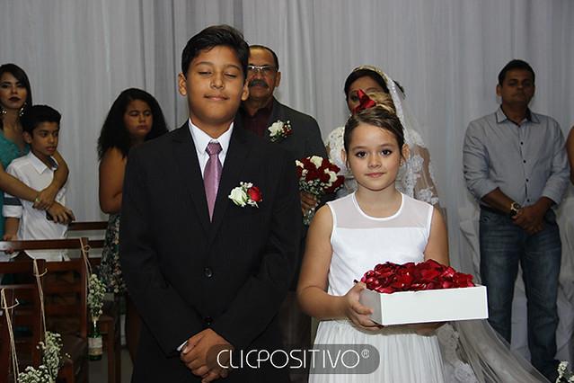 Casamento Coletivo (81)