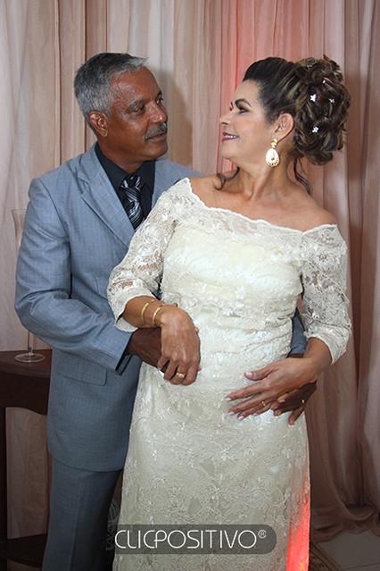 Casamento Coletivo (222)