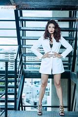 Indian Actress Ragini Dwivedi  Images Set-2 (26)