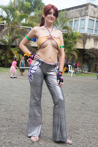 rio-claro-geek-festival-2017-30.jpg