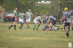 """Bombers vs Ramblers-17 • <a style=""""font-size:0.8em;"""" href=""""http://www.flickr.com/photos/76015761@N03/37530155332/"""" target=""""_blank"""">View on Flickr</a>"""