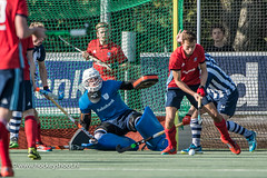 Hockeyshoot20171015_hdm H1 - Tilburg H1_FVDL_Hockey Heren_5364_20171015.jpg