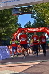 0812 - I Carrera Solidaria H la Paz