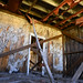 """DSC4090_Dilapidated Structure at Bodie • <a style=""""font-size:0.8em;"""" href=""""http://www.flickr.com/photos/69519377@N04/37391815880/"""" target=""""_blank"""">View on Flickr</a>"""