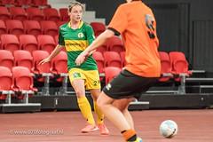 070fotograaf_2017101320171013_ZVV Den Haag-HBSS _FVDL_Zaalvoetbal vrouwen_4477.jpg