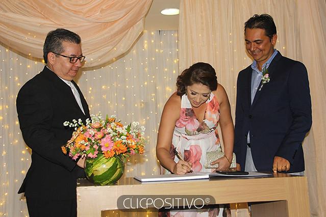 Casamento Coletivo (162)