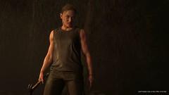 The Last of Us Part II PGW 8