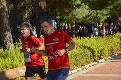 0407 - I Carrera Solidaria H la Paz