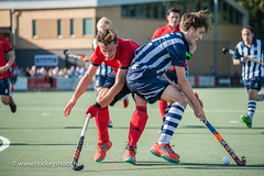 Hockeyshoot20171015_hdm H1 - Tilburg H1_FVDL_Hockey Heren_1907_20171015.jpg
