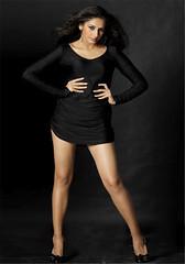 Indian Actress Ragini Dwivedi  Images Set-1   (36)
