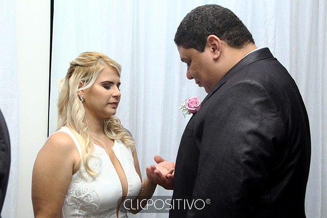Casamento Coletivo (122)