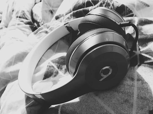 beats (Photo: Codrutza@ on Flickr)