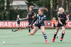 Hockeyshoot_0700009_20171112.jpg