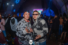 "XXXperience 2017 • <a style=""font-size:0.8em;"" href=""http://www.flickr.com/photos/111795692@N04/26628012489/"" target=""_blank"">View on Flickr</a>"